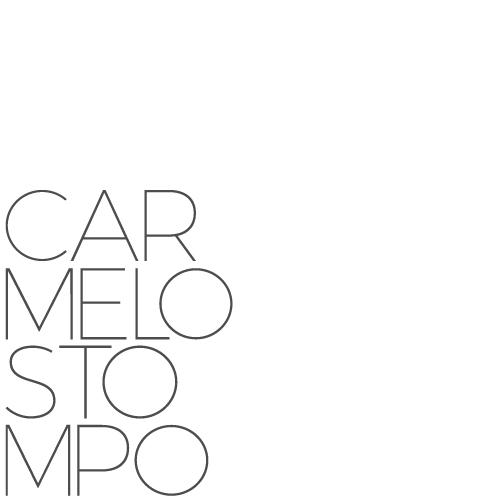 carmelostompo